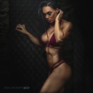 Fitness Show Weekends Packages